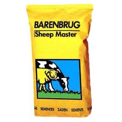 Шип Мастер Грейзинг (травосмесь для создания пастбища для овец).
