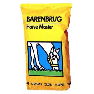 Травосмесь для лошадей Хорс Мастер (№ 1 в Европе)